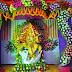 मधेपुरा में सरस्वती पूजा की रही धूम, विभिन्न संस्थाओं की मूर्तियाँ बेहद आकर्षक