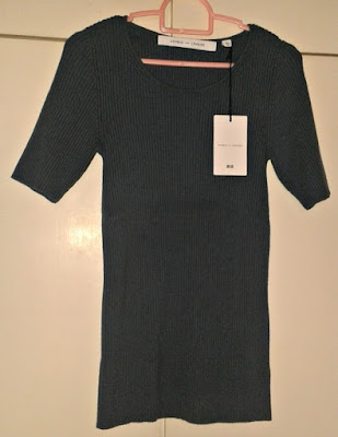 uniqlo-x-lemaire-cashmere-blended-sweater