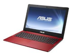 ASUS F555LF Windows 8.1 64bit Drivers
