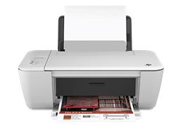 Image HP Deskjet 1513 Printer Driver