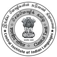 Central Institute of Indian Languages