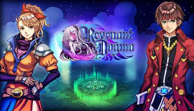 free-download-revenant-dogma-pc-game