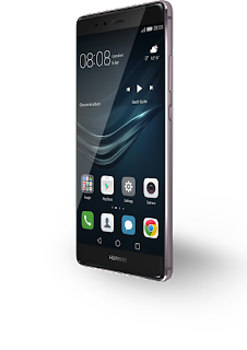 Huawei_P9_mobile_Phone_Price_BD_Specifications_Bangladesh_Reviews