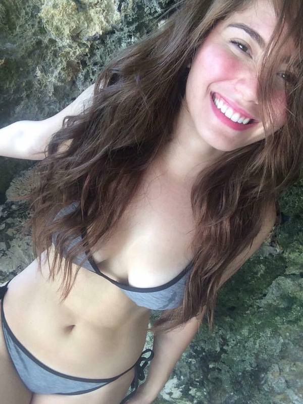 jessy mendiola sexy bikini pics 05