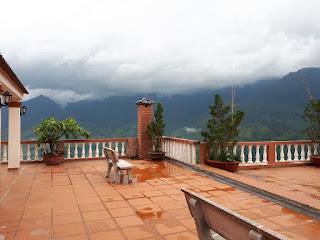 Cat-Cat-View-Hotel