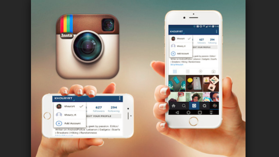 download instagram for ios ipad