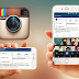 Instagram App for Ipad Air
