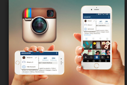 How to Download Instagram On Ipad Air