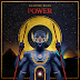Masspike Miles - Power (Album)