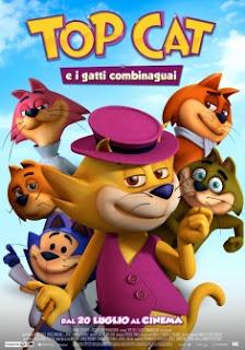 http://cinemaitaliano.online/top-cat-gatti-combinaguai-film-streaming-ita-cinemaitaliano/
