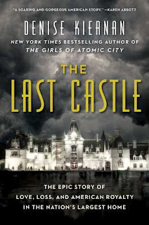 https://www.goodreads.com/book/show/30354429-the-last-castle?ac=1&from_search=true#