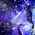 Concierto Coldplay Foro Sol Mexico 2016