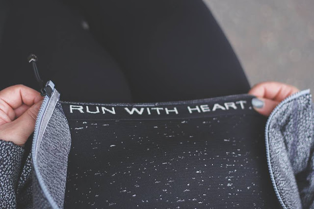 lululemon sole-training-tight chakra-jacquard-define swiftly