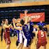 Baloncesto | Ausarta Barakaldo EST se impone al Tabirako tras dos prórrogas y se sitúa tercero