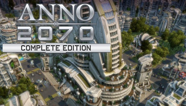 Anno 2070, Game Anno 2070, Spesification Game Anno 2070, Information Game Anno 2070, Game Anno 2070 Detail, Information About Game Anno 2070, Free Game Anno 2070, Free Upload Game Anno 2070, Free Download Game Anno 2070 Easy Download, Download Game Anno 2070 No Hoax, Free Download Game Anno 2070 Full Version, Free Download Game Anno 2070 for PC Computer or Laptop, The Easy way to Get Free Game Anno 2070 Full Version, Easy Way to Have a Game Anno 2070, Game Anno 2070 for Computer PC Laptop, Game Anno 2070 Lengkap, Plot Game Anno 2070, Deksripsi Game Anno 2070 for Computer atau Laptop, Gratis Game Anno 2070 for Computer Laptop Easy to Download and Easy on Install, How to Install Anno 2070 di Computer atau Laptop, How to Install Game Anno 2070 di Computer atau Laptop, Download Game Anno 2070 for di Computer atau Laptop Full Speed, Game Anno 2070 Work No Crash in Computer or Laptop, Download Game Anno 2070 Full Crack, Game Anno 2070 Full Crack, Free Download Game Anno 2070 Full Crack, Crack Game Anno 2070, Game Anno 2070 plus Crack Full, How to Download and How to Install Game Anno 2070 Full Version for Computer or Laptop, Specs Game PC Anno 2070, Computer or Laptops for Play Game Anno 2070, Full Specification Game Anno 2070, Specification Information for Playing Anno 2070, Free Download Games Anno 2070 Full Version Latest Update, Free Download Game PC Anno 2070 Single Link Google Drive Mega Uptobox Mediafire Zippyshare, Download Game Anno 2070 PC Laptops Full Activation Full Version, Free Download Game Anno 2070 Full Crack, Free Download Games PC Laptop Anno 2070 Full Activation Full Crack, How to Download Install and Play Games Anno 2070, Free Download Games Anno 2070 for PC Laptop All Version Complete for PC Laptops, Download Games for PC Laptops Anno 2070 Latest Version Update, How to Download Install and Play Game Anno 2070 Free for Computer PC Laptop Full Version.
