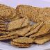 طريقة عمل شرائح الخبز المشبعة - سالى فؤاد