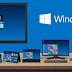 حصرياً: تحميل ويندوز 10 النسخة النهائية بروابط مباشرة وبجميع اللغات