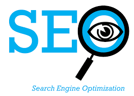 What is the SEO in marketing?