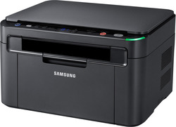Samsung-scx-3200-series-printer-driver-download-for-windows
