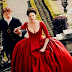 Outlander - 2ª Temporada | Crítica