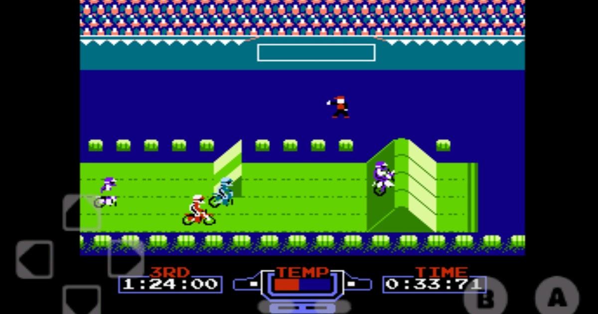 Download 72 IN 1 APK Kumpulan Game Nintendo Masa Kecil ...