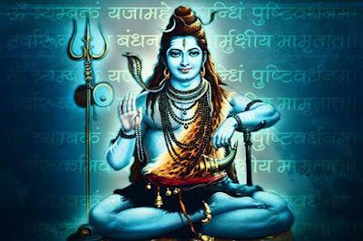 Happy Shivratri Hd Pictures or Wallpaper