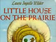 Little House on the Prairie Activities