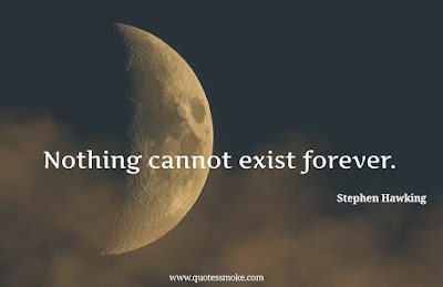 34 Best Stephen Hawking Quotes that will light the black holes of your path