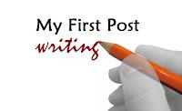 Blog salah satu aset kita menyalurkan berbagai ide dan pikiran untuk diwariskan kepada pengunjung yang datang dari mana saja. Kita tidak berpengaruh dengan siapakah Anda yang sedang membaca saat ini. Pokoknya Anda senang membacanya dan bisa mengambil manfaat sebesar-besarnya dari apa yang GurukuBlogger tulis.   Memiliki blog memberi banyak keuntungan bagi kita selaku blogger onlne, salah satu bisa memberi manfaat kepada orang banyak. Di samping itu juga bisa dijadikan ajang berbisnis bagi Anda yang suka berbisnis. Bisnis melalui sudah banyak dipraktekkan oleh ribuan blogger dan menghasilkan hasil yang memuaskan mereka.