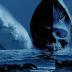 هل تعلم في أي بحر يوجد عرش إبليس الرجيم؟ شاهد الفيديو