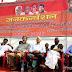 बिहार : भाकपा माले के पटना जनकन्वेंशन के राजनीतिक प्रस्ताव