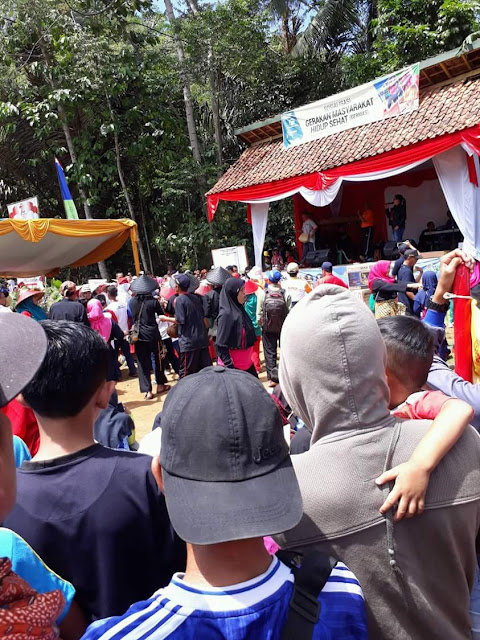 hari-jadi-desa-girimukti-kecamatan-cisewu
