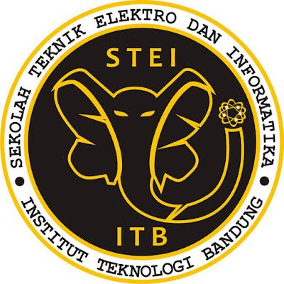 Sekolah Tehnik Elektro serta Informatika Institut Tehnologi Bandung