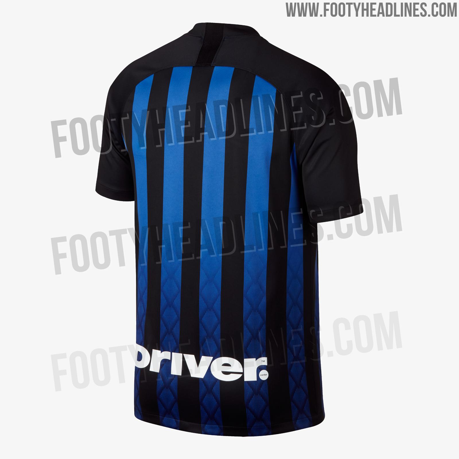 nike-inter-18-19-home-kit-3.jpg