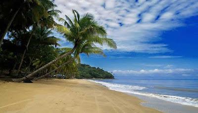 merupakan sebuah wilayah kabupaten yang terletak di  SEPULUH TEMPAT WISATA ANDALAN SAMBAS, KALIMANTAN BARAT