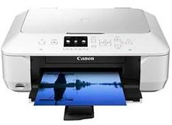 Canon PIXMA MG6410 Treiber Download
