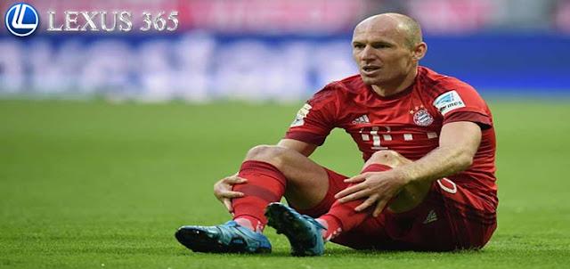 Agen Piala Eropa, Agen Bola, Judi Bola, Taruhan Bola