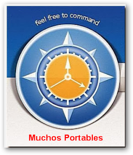 FreeCommander XE Portable