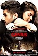 فيلم Genius 2018 مترجم اون لاين بجودة DVDScr