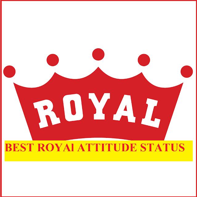Best Attitude Status In Hindi | बेस्ट ऐटिटूड स्टेटस