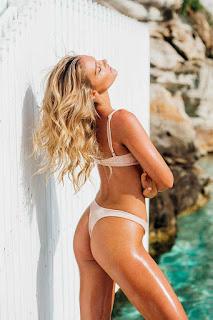 Georgia-Gibbs-in-TJ-Swim-Bikini-Pictureshoot-1+%7E+SexyCelebs.in+Exclusive.jpg