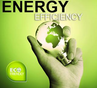 Tips Menghemat Energi Listrik