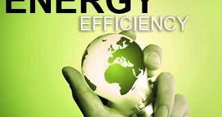 5 Cara Menghemat Energi Listrik Dalam Kehidupan Sehari Hari Mas Tono