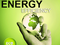 5 Cara Menghemat Energi Listrik dalam kehidupan sehari-hari