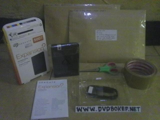 www.dvdbokep.net