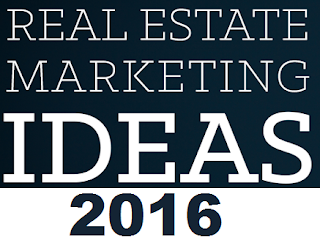 Realtor Marketing