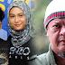 'Berikan Hak Yazid, Search Jangan Putar Belit Cerita' - Netizen