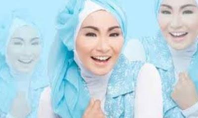 Tips Tetap Cantik Selama Puasa Ramadhan