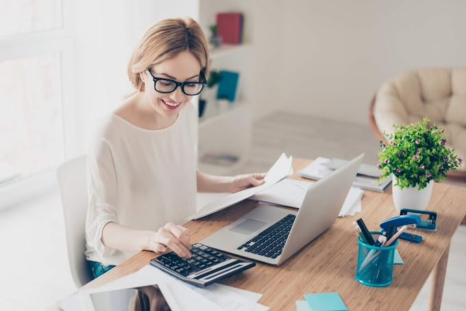 5 tips de ahorro para quienes inician en el mundo laboral