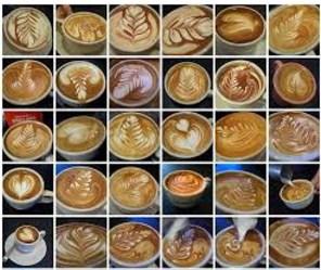 Cara membuat kopi dalam bahasa inggris dan gambarnya